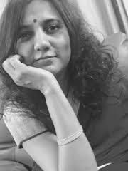 Anjali Surana
